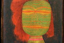 «Paul Klee : l'ironie à l'oeuvre» : un événement exceptionnel
