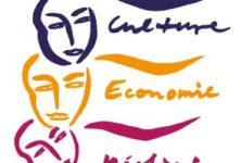 «Entreprendre la Culture», retour sur le Forum d'Avignon 2016