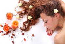 Chute des cheveux, une solution :  l'étiomédecine