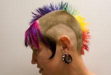 [Interview] Michel Messu : «Le cheveu a aussi joué le rôle de préservation de la mémoire des individus»