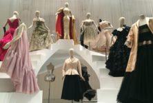 Fashion forward: quand la mode tourne en rond