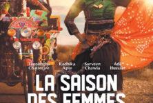 Gagnez 10×2 places pour le film «La saison des femmes» en salle le 20 avril