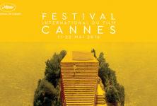 Cannes 2016 : Qui aura la Palme ? Nos Pronostics