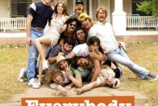 [Critique] « Everybody wants some » Richard Linklater s'offre son « college movie »