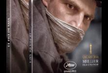 [Sortie dvd] «Le fils de Saul» de Laszlo Nemes, au cœur des ténèbres