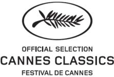 Festival de Cannes : Cannes Classics 2016