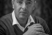 Kamel Daoud, journaliste de l' année