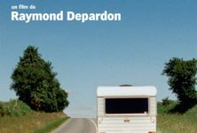 [Critique] du film « Les habitants » documentaire simplement à l'écoute de Raymond Depardon