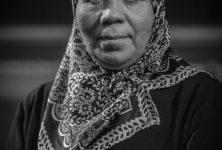 Latifa, le coeur au combat : financez le documentaire sur Latifa Ibn Ziaten sur KissKissBankBank