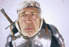 «Chevalier Academy», du Moyen-Âge à la télé-réalité la série à ne pas manquer !