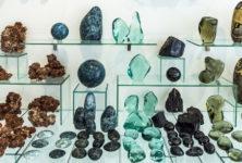 Cristaux et Couleurs, acheter des pierres à Paris