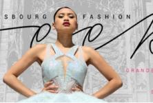 Fashion Week made in Strasbourg