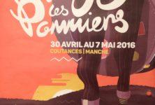 [Jazz sous les pommiers] Denis Le Bas «Le festival est devenu un gros morceau»