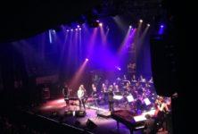 [Live Report] Géraldine Laurent, Aram Lee, Joce Miennel, Airelle Besson, Youn Sun Nah, Eric Bibb & Habib Koité en ouverture de Jazz sous les Pommiers