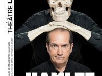 Hamlet de Bernard Azimuth : to rire or not to rire ?…