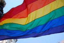 La culture riposte contre la loi anti-transgenre aux Etats Unis
