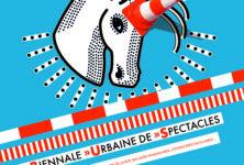 [Festival BUS] Entretien avec Rémy Bovis, directeur de la Coopérative 2R2C