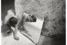 [Expo] Une Francesca Woodman intimiste à la Fondation Cartier Bresson