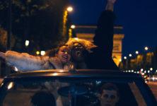 [Cannes 2016, Quinzaine] «Divines », l'une des révélations de la Quinzaine cuvée 2016