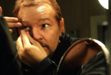 [Cannes 2016, Quinzaine] «Risk», nouveau documentaire de Laura Poitras sur Assange