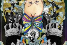 [Cannes 2016, Quinzaine] «Poesia sin fin» Alejandro Jodorowsky, le papillon ardent de la Quinzaine