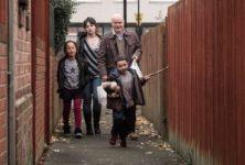 [Cannes, Compétition] «Moi, Daniel Blake» : un film social frais, dans la tradition loachienne
