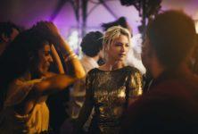 [Cannes] «Victoria», une folie très juste pour ouvrir la Semaine de la Critique