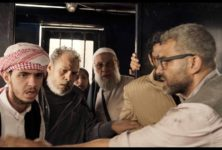 [Cannes] «Clash» : l'Egypte, le bruit et la fureur pour ouvrir le Certain regard