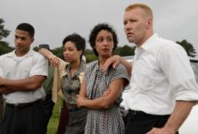 [Cannes, Compétition] Dans «Loving», Jeff Nichols peine à empoigner son sujet