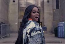 Azealia Banks cherche la rédemption sur les réseaux sociaux
