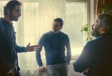 [Cannes, Compétition] «Sieranevada», huis-clos familial profond mais trop chargé