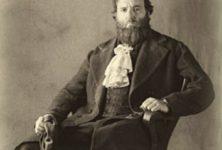 «George Dandin-La Jalousie du Barbouillé» de Molière, mise en scène Hervé Pierre