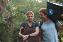 [Cannes 2016, Compétition] «The last face» Sean Penn sombre dans l'obscène