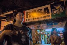 [Cannes, Compétition] «Ma' Rosa» un Brillante Mendoza très ennuyeux
