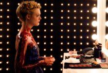 A Cannes, «The neon demon» : lourd, poseur, et fulgurant parfois