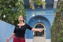 A Cannes, «Aquarius», et son joli Brésil mélancolique et forte tête