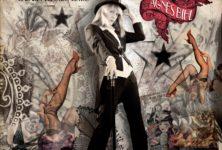 Gagnez 5 Cds du nouvel opus d'Agnès Bihl «Tout fout l'camp»