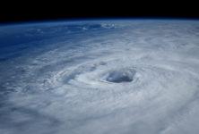 [Critique] «Ouragan», une expérience cinématographique à vivre