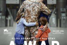 [Critique] du film « A war » remarquable drame de guerre danois sur l'Afghanistan