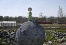 Weekend de charme en Alsace entre l'écomusée et le parc du Petit Prince près de Mulhouse
