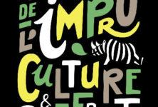 Agenda culturel de l'Euro 2016