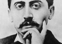 Appel aux dons pour une édition originale de Marcel Proust