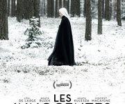 [Sortie dvd] La vie et la grâce, les Innocentes de Anne Fontaine