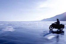 [Critique] « Dans les forêts de Sibérie », Raphaël Personnaz face à la Taïga