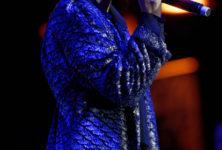 La chanteuse américaine, Christina Grimmie, assassinée lors d'une séance d'autographes