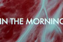 [Toute La Culture du clip] ZHU – In the Morning