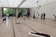 [Bâle] «Calder et Fischli / Weiss» à la Fondation Beyeler : une débauche visuelle époustouflante