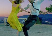 La Mostra de Venise s'ouvrira avec La La Land par Damien Chazelle