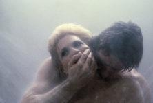«Pulsions» et «Blow Out»: Reprises de deux classiques emblématiques de De Palma