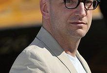 Steven Soderbergh, un pas de plus dans les séries